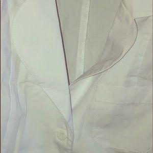 Jackets & Blazers - Doctors/Lab coat
